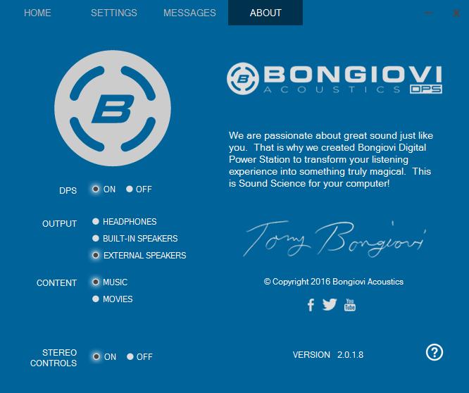 BongioviDPS_3.png