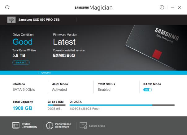 Samsung_Magician_5.0.png