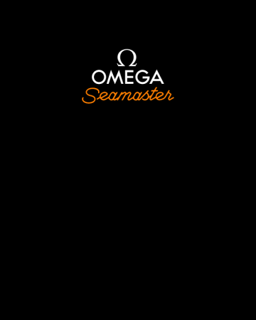 OMEGA_Seamaster_Original_Plain.png